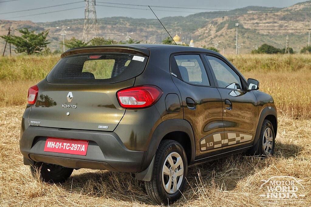 Renault-Kwid-AMT (15)