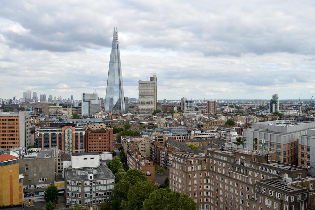 London1-67