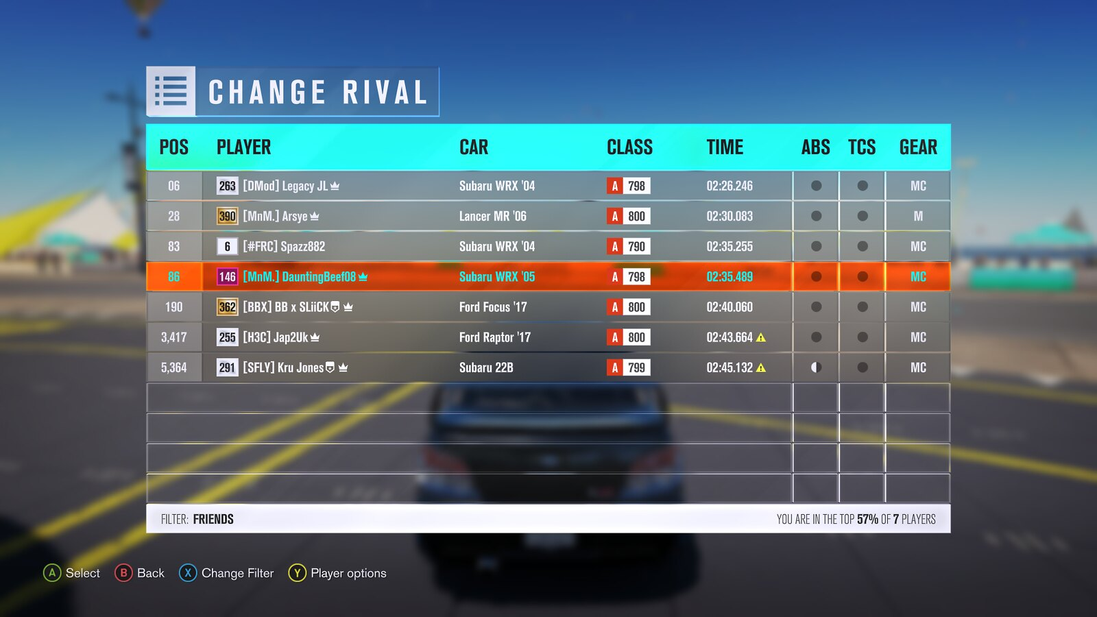 (FH3) MNM Leaderboard Attack #3 (Results Up) 30890256422_3f23f48417_h