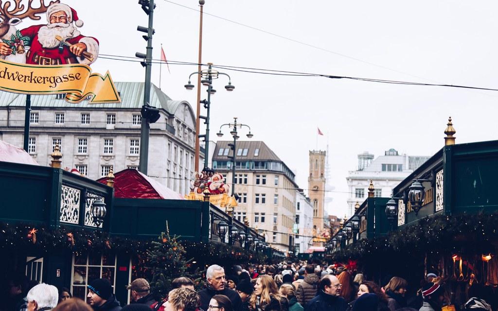 Hamborg Instagram-2-3