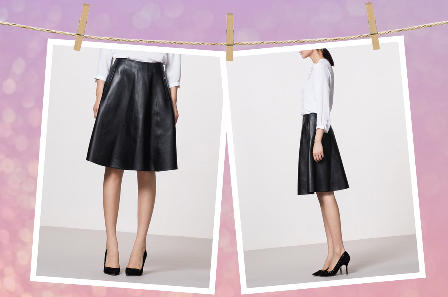 stylewe_leather_midi_skirt