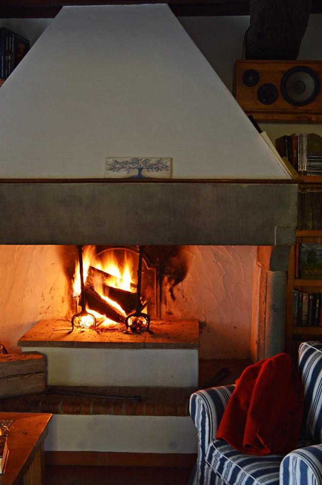 fuoco DSC_0660
