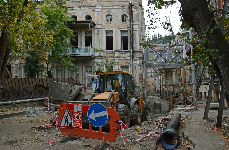 Tbilisi_0650