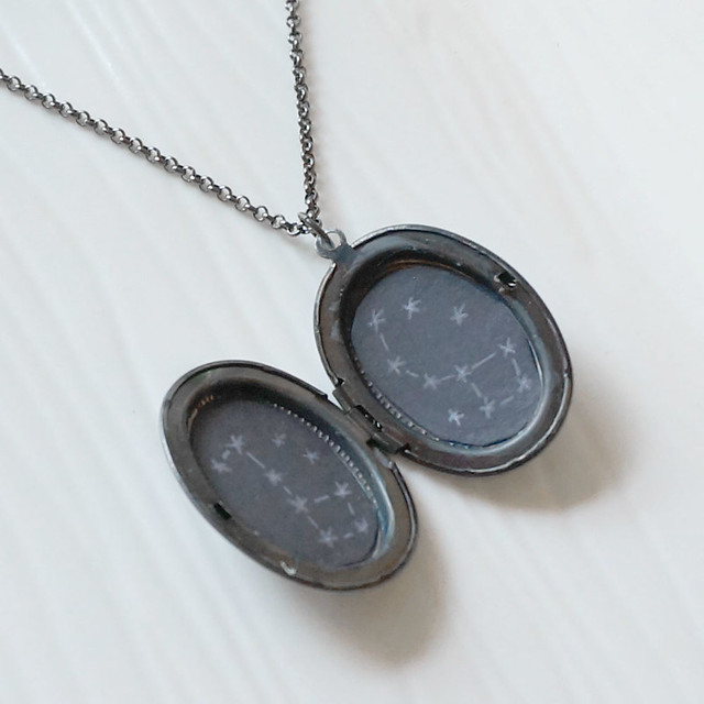 Big-Dipper-Little-Dipper-Locket-3