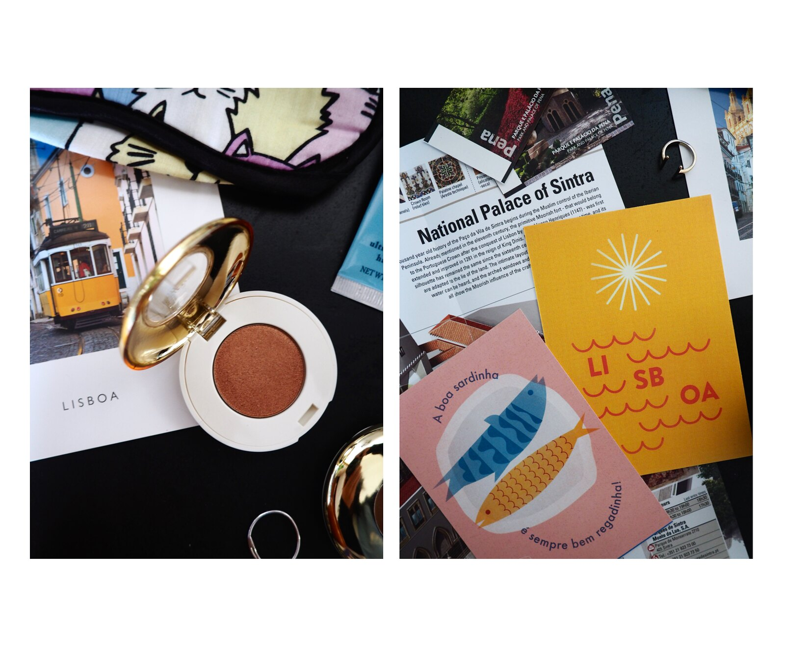 lisbon-haul-hm-makeup-travel-postcard-corrupting-miffy