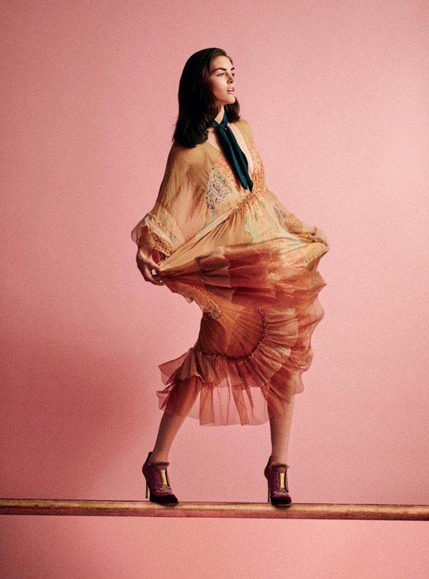 Hilary-Rhoda-Bazaar-UK-Serge-Leblon-10-620x836