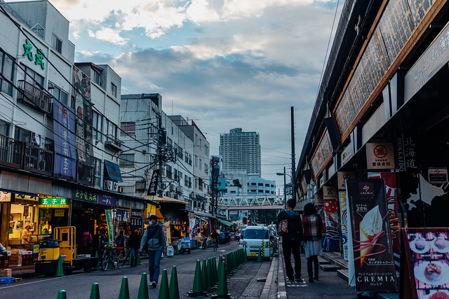 Tsukiji_04