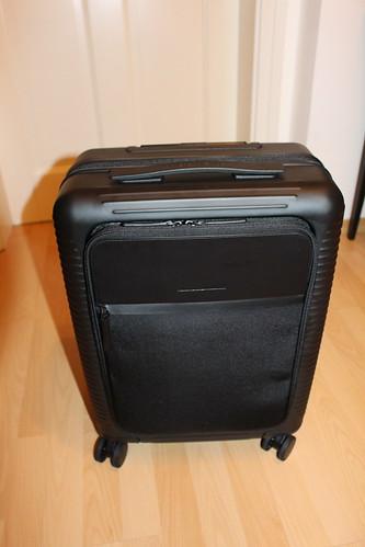 kofferempfehlung welche koffer taschen sind gut f r. Black Bedroom Furniture Sets. Home Design Ideas