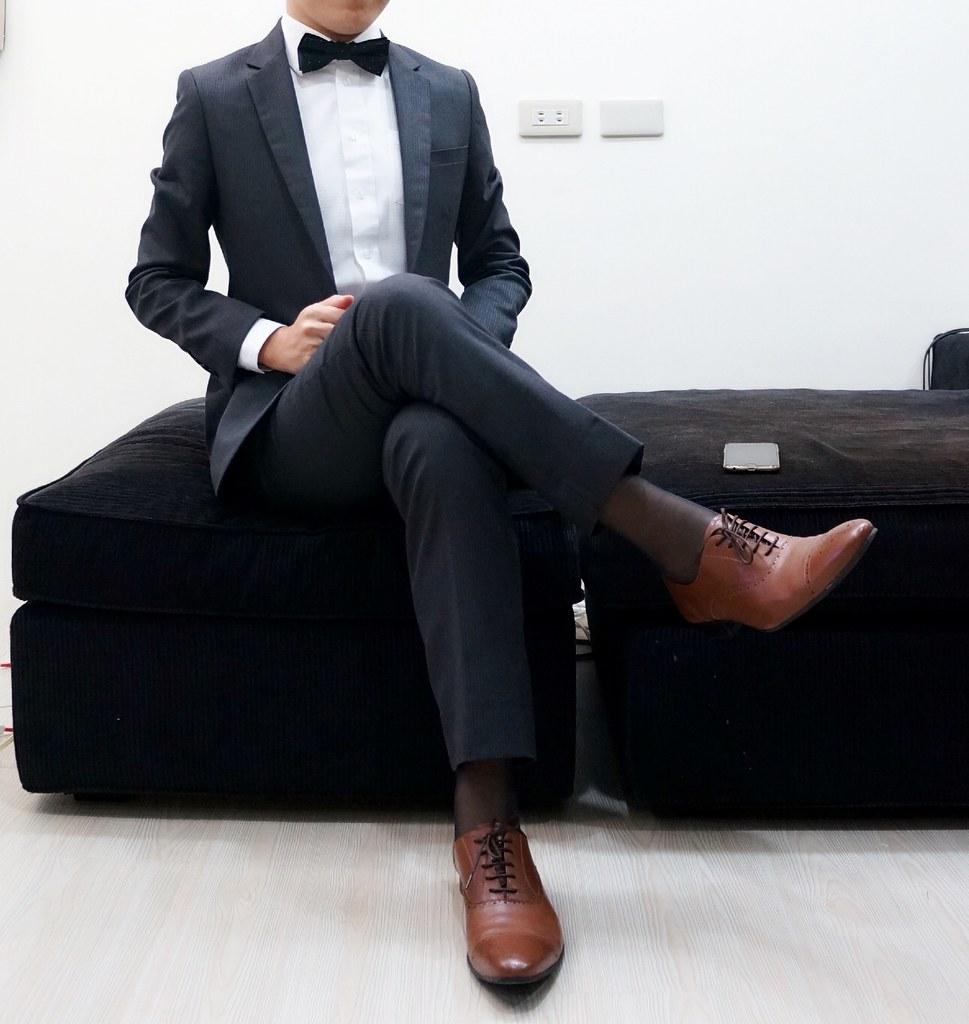 Pman flickr for Men a porter