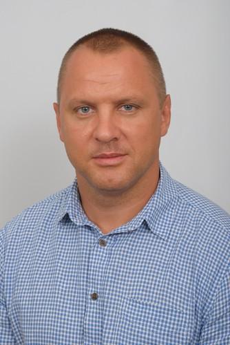 Харитонов-Игор