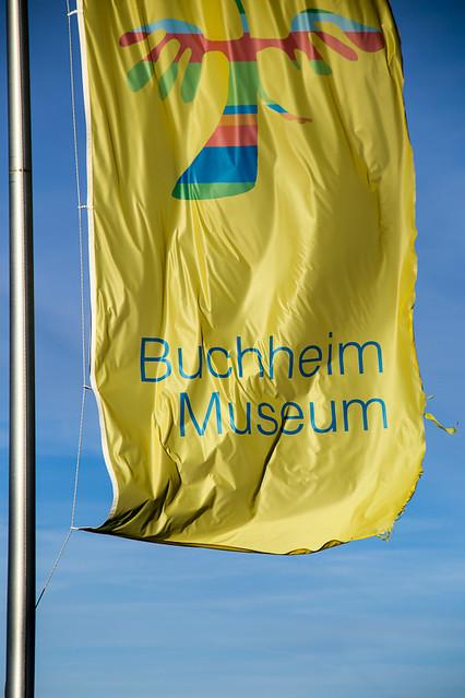 hs_buchheim_museum_13.jpg