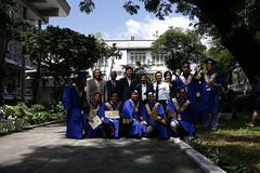 Vietnammarcom 2012 (16)