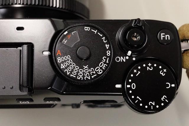 FX701632