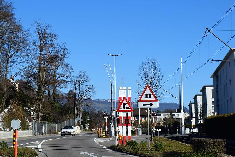 Feldbrunnen to Langendorf 28.11 (11)