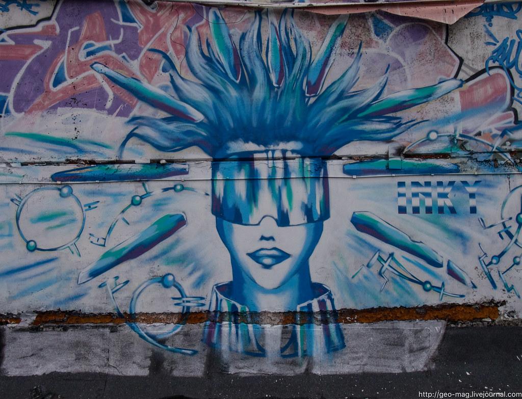 граффити_2-13