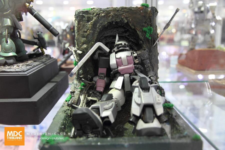 GBWC-TH-2016-083