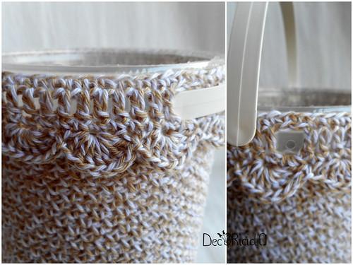 secchiello porta-crochet 3