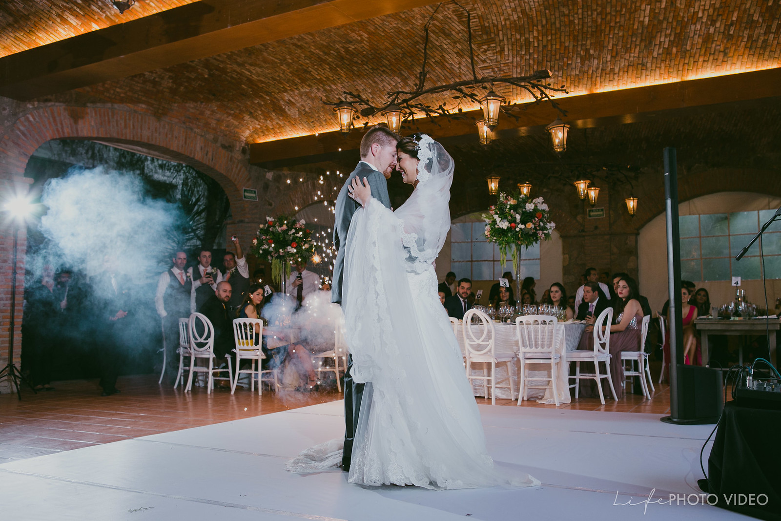 LifePhotoVideo_Boda_LeonGto_Wedding_0030.jpg