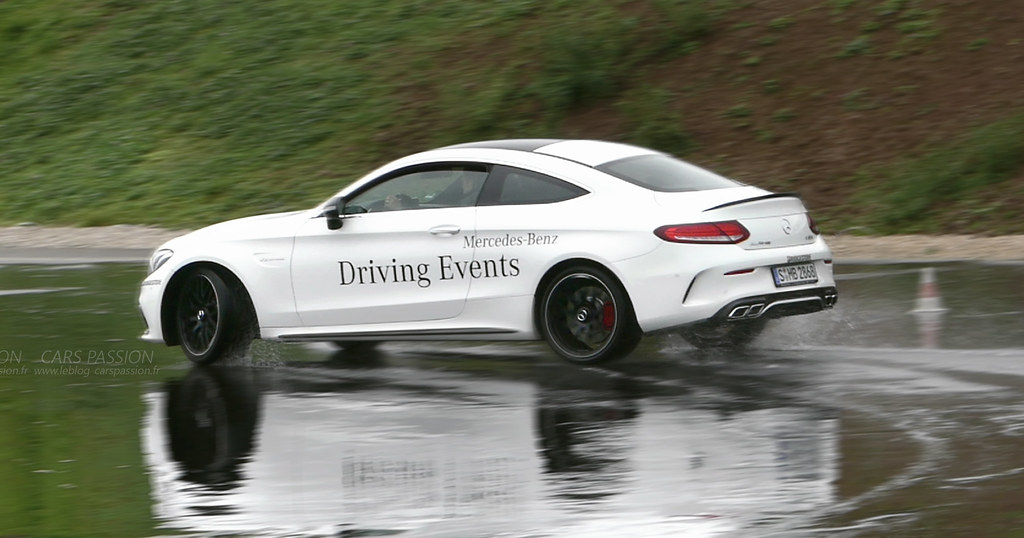 Mercedes-AMG-C63-Experience-Driving-EVENT23ll