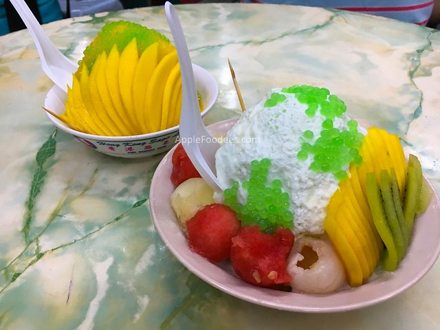 tong-sui-kai-shaved-ice-desserts