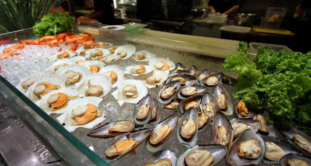 kiseki-buffet-seafood