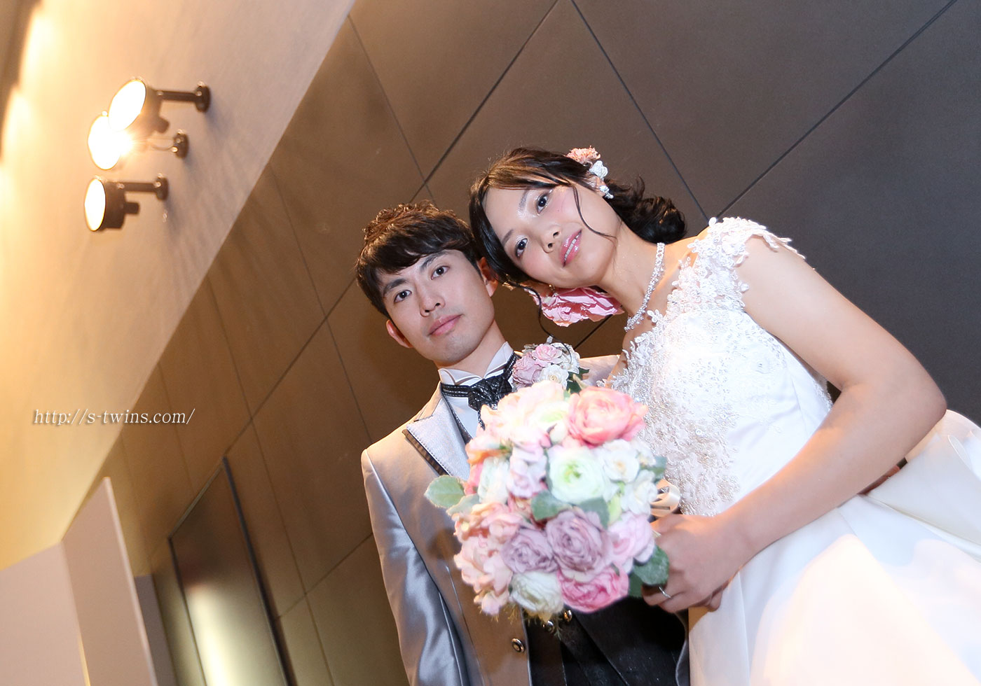 16sep8wedding_ikarashitei_yui14