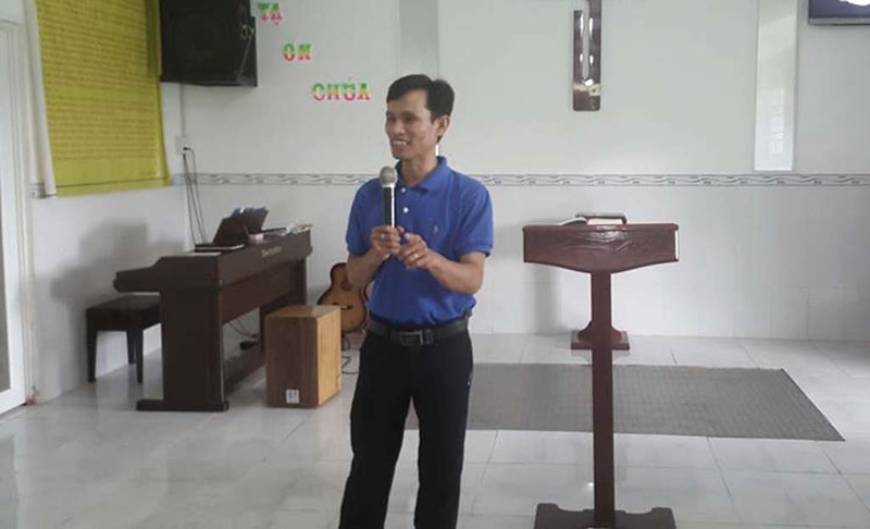 2016-11-08 hoi thao Kien Giang (5)