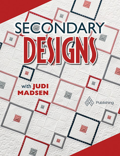 Secondary Designs Cover