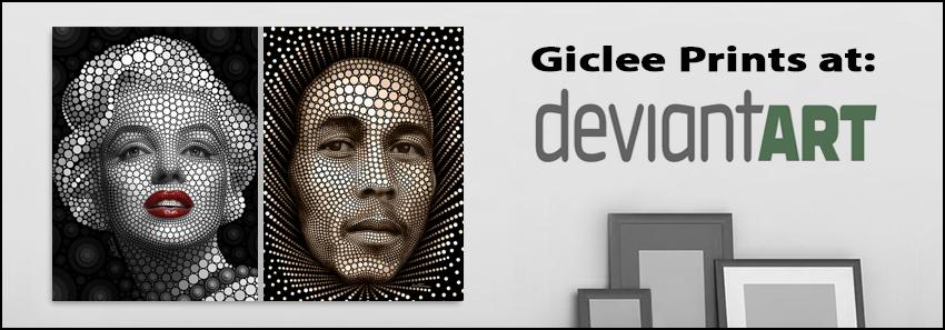 Giclee Prints Ben Heine Art - DeviantArt