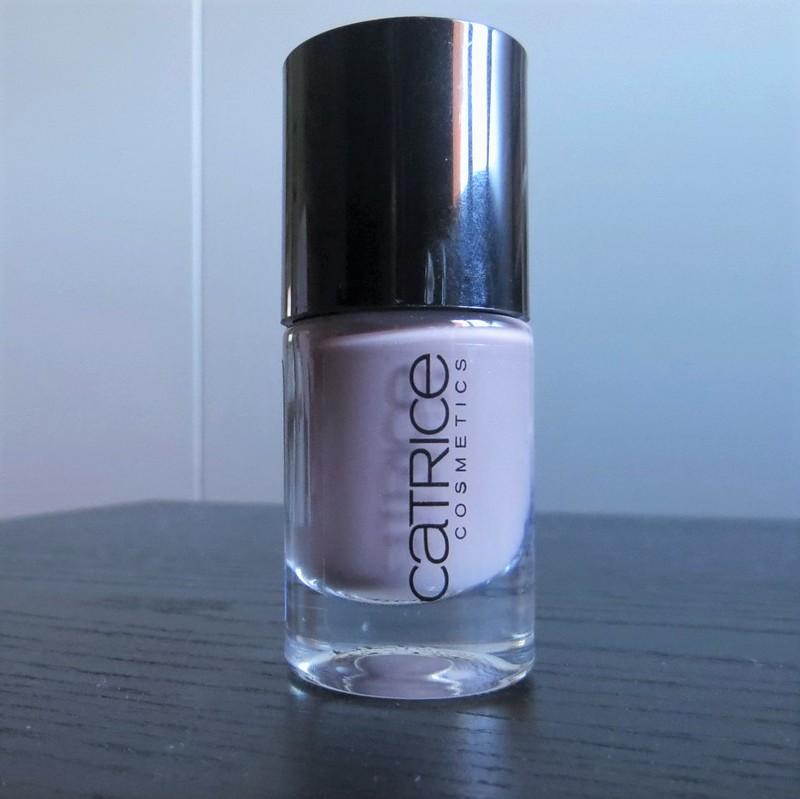 catrice 61 ultimate nailpolish 2