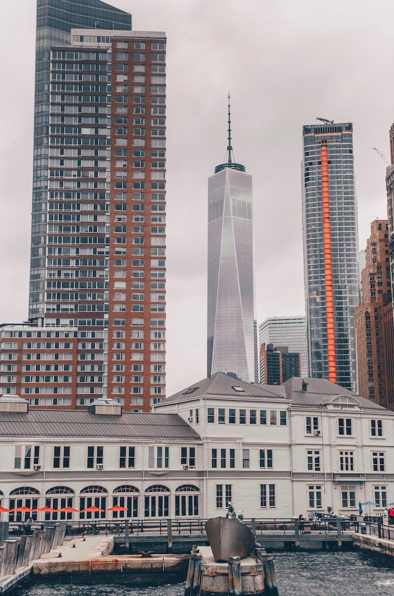 New York-25