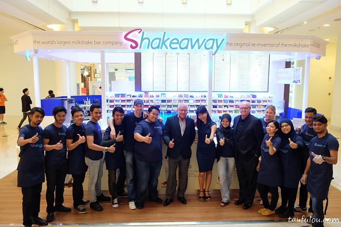 Shakeaway (18)