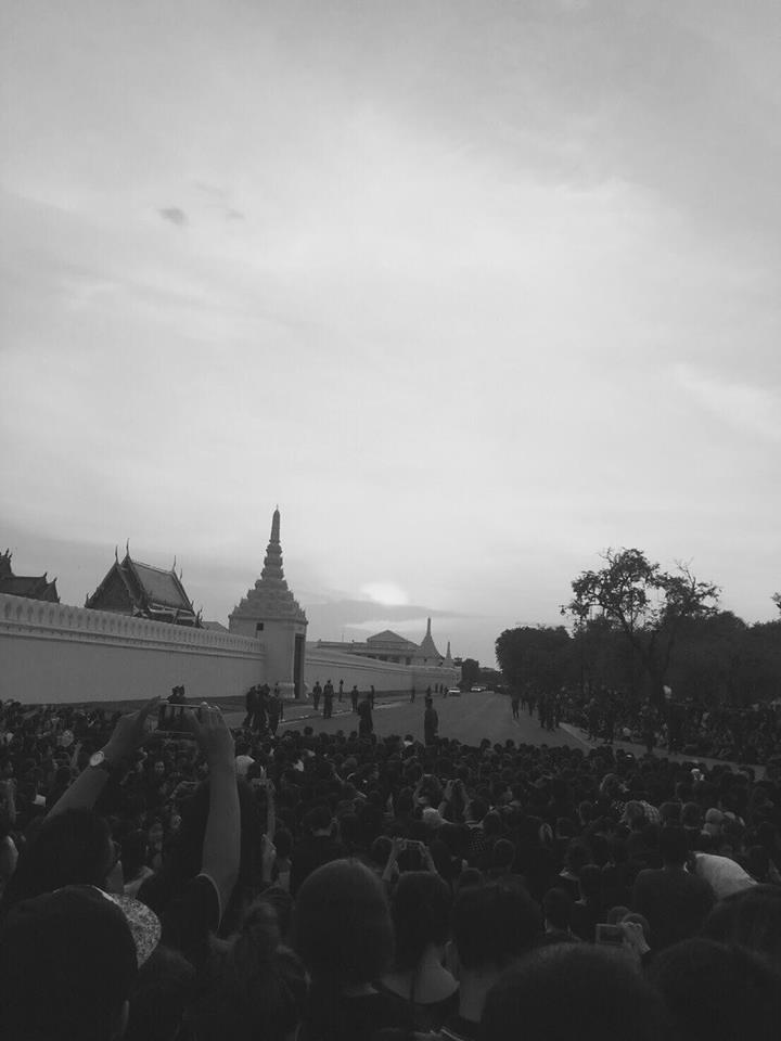 Bhumibol (6)