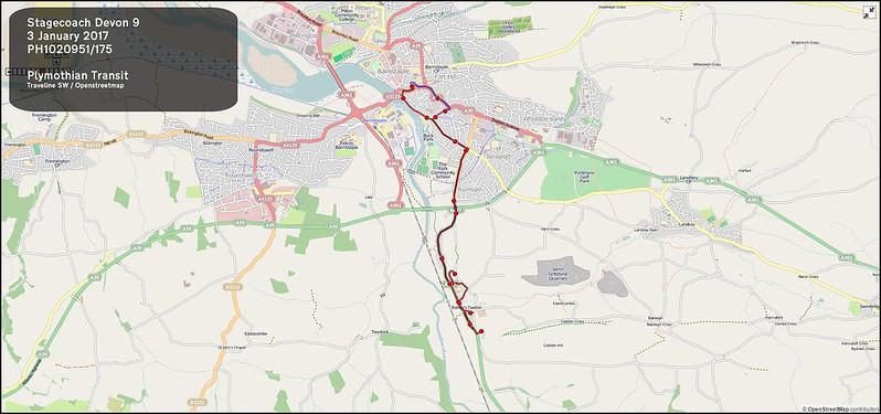 2017 01 03 Stagecoach Devon Route-009 MAP.jpg