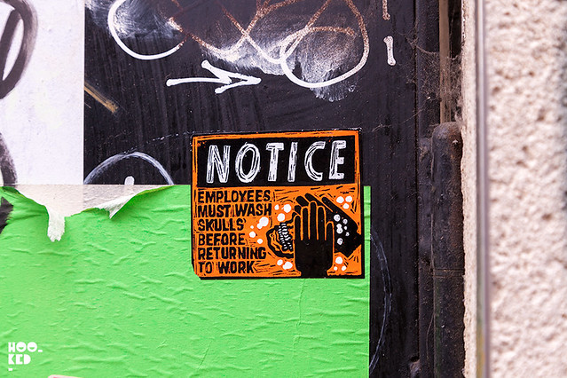 London_Stickers_12_HOOKEDBLOG_PHOTO_©2016_MARK_RIGNEY