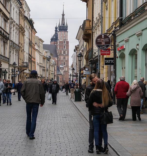 Poland-28.jpg