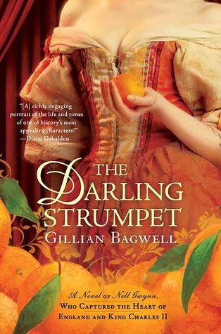 Darling Strumpet