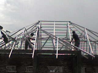 Atap baja ringan di garut di luar garut cv dimensisolusindocom14