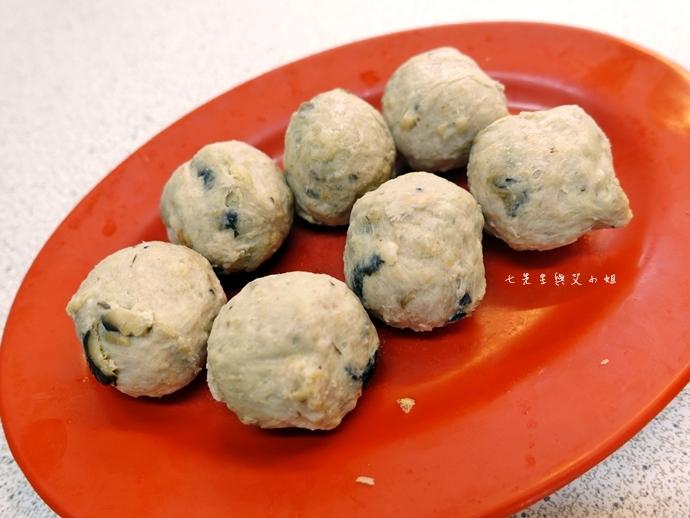 19雙月牌沙茶爐 双月牌沙茶爐 海鮮疊疊樂蒸籠宴  新莊美食 台南熱門美食