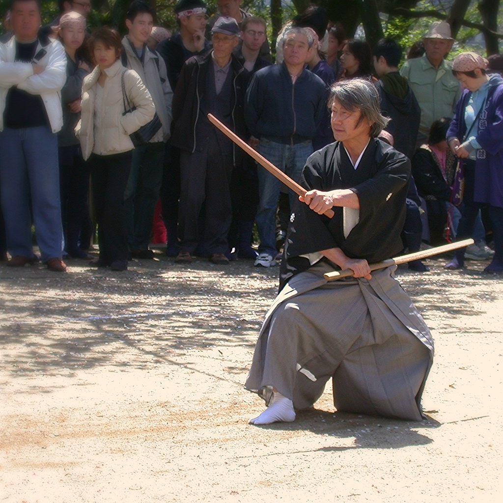 Niten Japon 2006_078