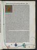 Schedel, Hartmann: Liber chronicarum - Illuminated decoration