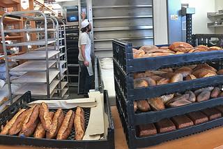 Tartine Manufactory - Breads