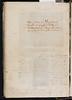 Diogenes Laertius: Vitae et sententiae philosophorum: Ownership inscription