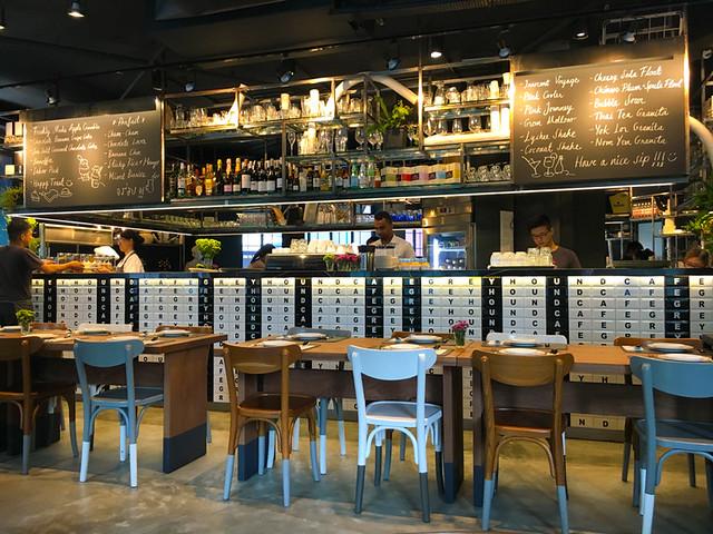 greyhound-cafe-malaysia