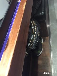 CIRCLEG 尚鮮日式燒肉漁市場 銅鑼灣 金利文廣場 3樓 試食 韓燒 燒肉 刺身 放題 龍蝦 海膽 狸米 香港 (54)