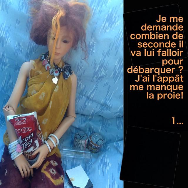 Y a pas que les mortemiamor dans la vie y a les bonsenfants  - Page 10 29398544934_754e9ea228_z