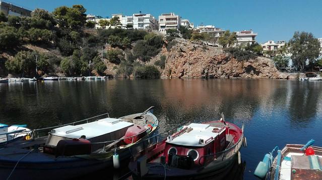 Urlaub auf Kreta: Traumstände, tolles Wetter und eine einzigartige Landschaft!