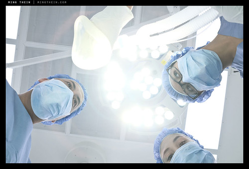 Sunway_Medical-25 copy