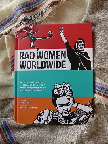 2016-10-26 - Rad Women Worldwide - 0002 [flickr]