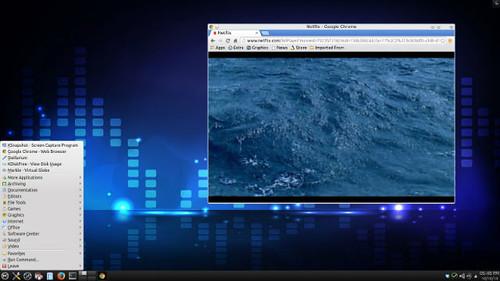 PCLinuxOS-netflix-640x360